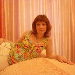 Галина, 49 лет, Кемерово