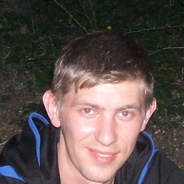 Сергей, Харьков, 38 лет