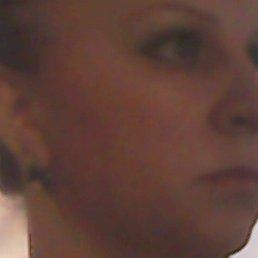Татьяна, 44 года, Рузаевка