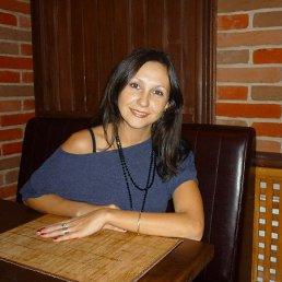 Ирина Король, 36 лет, Юрюзань
