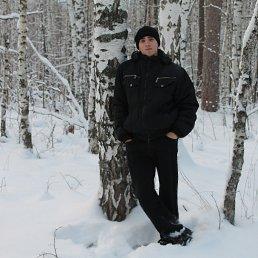 Евгений, 29 лет, Никольск