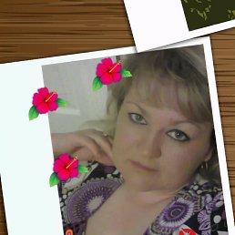 Светлана, 43 года, Нежин