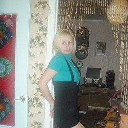 Екатерина, 31 год, Озеры