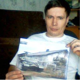 Александр, Сахновщина, 51 год