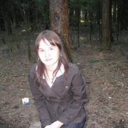 Екатерина, 29 лет, Старая Купавна