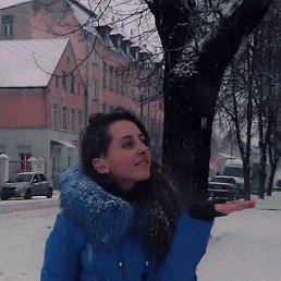 Карина, Калининград, 23 года