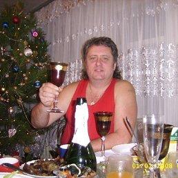 Игорь, 59 лет, Николаев