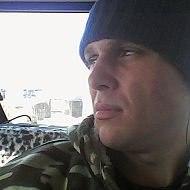 Aleksandr, 39 лет, Краснощеково