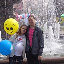 Фото Светик Апарина, Кемерово, 32 года - добавлено 31 мая 2013