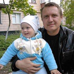 Шалинский Олег, 52 года, Могилев