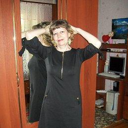 Ирина Чубынина, 60 лет, Звенигово