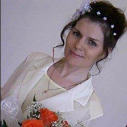 Лариса, 49 лет, Дубна