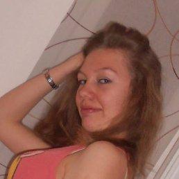 Walyuscha, 28 лет, Калсруэ