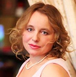 Фото Светлана, Москва, 60 лет - добавлено 14 марта 2013
