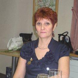 Фото Ольга, Камбарка, 57 лет - добавлено 25 декабря 2012