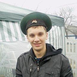 Богдан, 24 года, Полтава