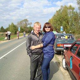 Максим, 32 года, Теньгушево