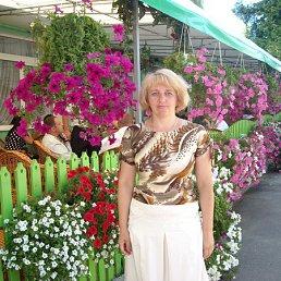 Елена, 49 лет, Конотоп