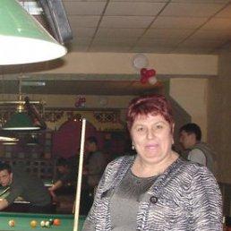 Ирина, Владивосток, 56 лет