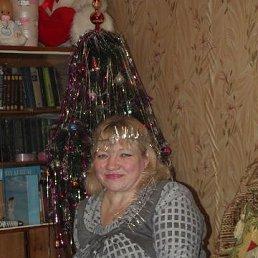 Натали@, 56 лет, Заволжск