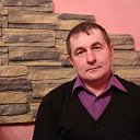 Фото Володя, Каменка, 61 год - добавлено 7 февраля 2013