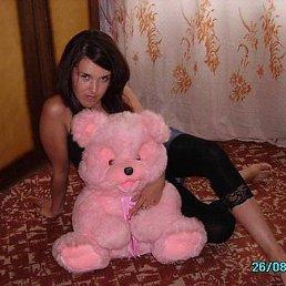 Наталья, 36 лет, Подпорожье