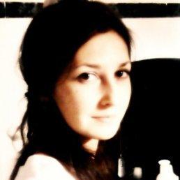 Ангелина, 30 лет, Мукачево