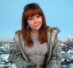 Настюша, 24 года, Чебоксары