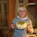 Фото Alla Serg, Могилев-Подольский, 47 лет - добавлено 11 января 2013
