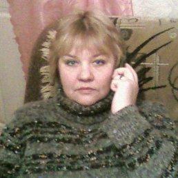 Фото Елена, Первомайский, 54 года - добавлено 20 ноября 2012
