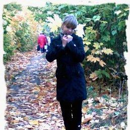 Наталья, 28 лет, Данков