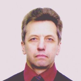 Сергей, 63 года, Иваново