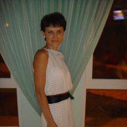 юлия, 43 года, Зерноград