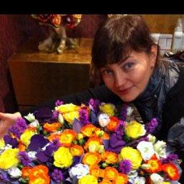 Денисова Инна, 51 год, Никольское