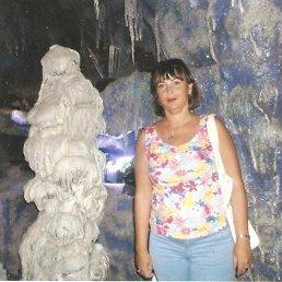 Ирина, 54 года, Сухой Лог