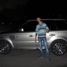 Серёжа, 27 лет, Авдеевка