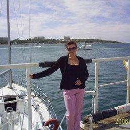 Людмила, 42 года, Северская