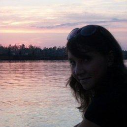 Анюта Горбачева, 27 лет, Звенигово