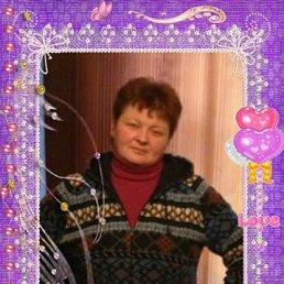 Светлана, 53 года, Сясьстрой