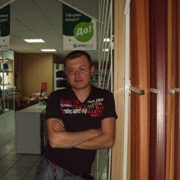 Дмитрий, 36 лет, Благовещенка