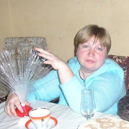 Оксана, 56 лет, Макеевка
