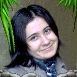 Екатерина, 27 лет, Токмак
