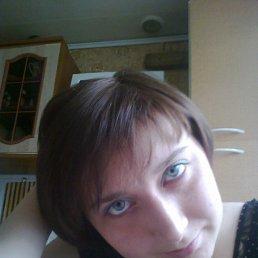 Анжелика, 30 лет, Коломна