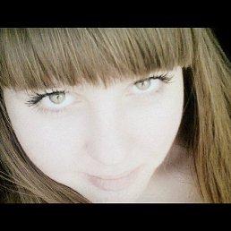 Машунька, 24 года, Оренбург