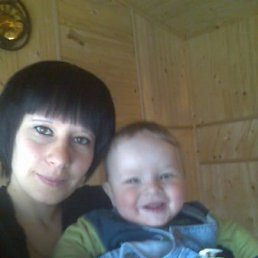 Юліана, 29 лет, Яремче