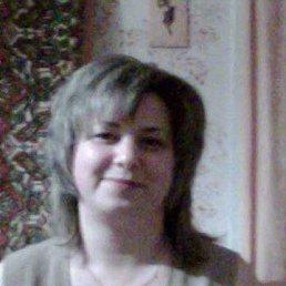 Марина Фляшко, 49 лет, Хуст