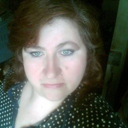 АЛЁНА, 49 лет, Вольногорск