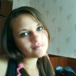 Танюша, 27 лет, Синельниково