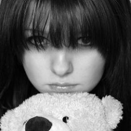 Лори, 25 лет, Задонск