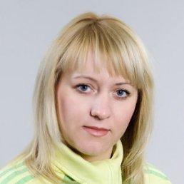 Кирпикина, 42 года, Родинское